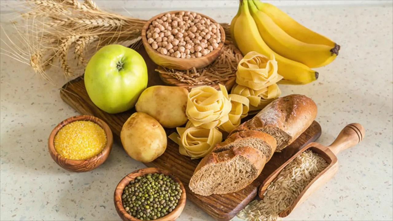 širdies sveikatos natūrali dieta