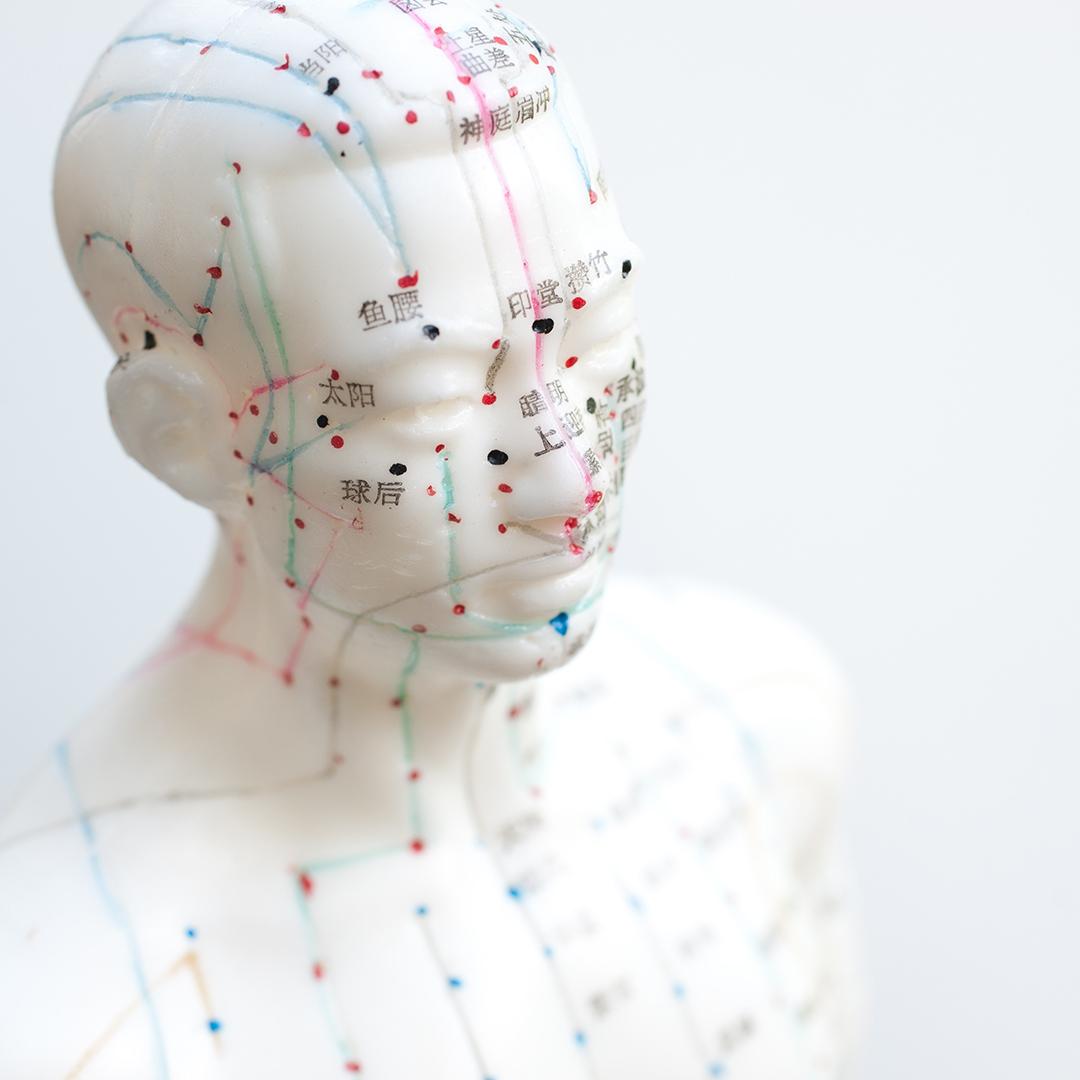 akupunktūra hipertenzijos taškui