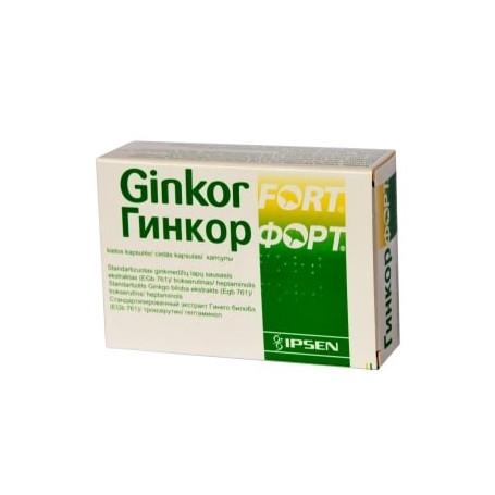 Troxevasin ar Troxerutin kuris yra geresnis, koks skirtumas ir apžvalgos