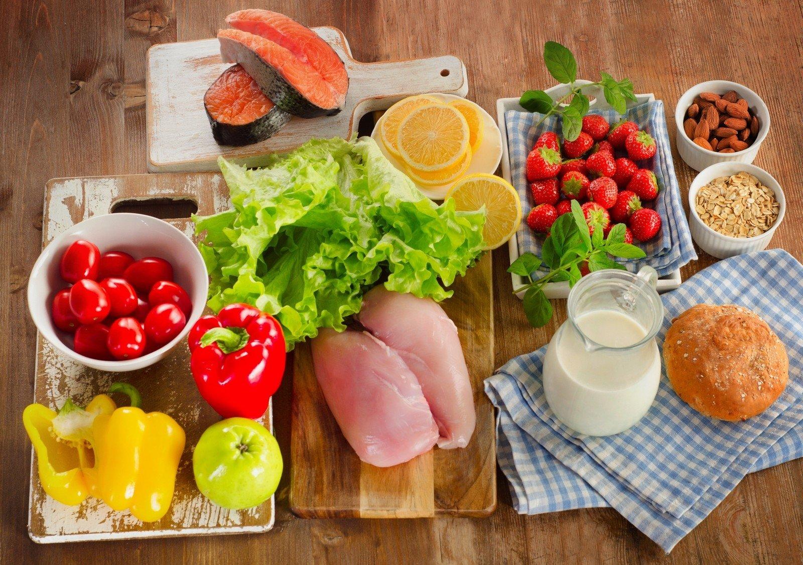 hipertenzija 2 laipsnio 1 pakopos rizika 3