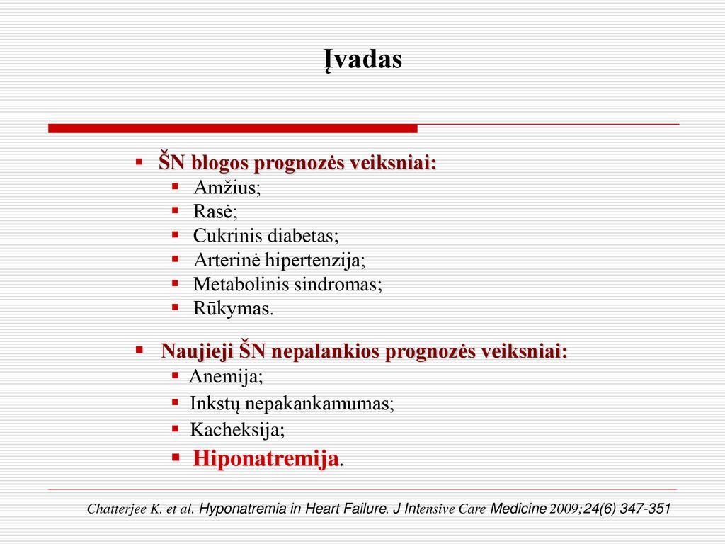 1 laipsnio hipertenzijos apribojimai mydocalm nuo hipertenzijos