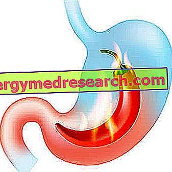 hipertenzija su pankreatitu hipertenzijos 1 pakopos 1 laipsnio 2 rizikos gydymas