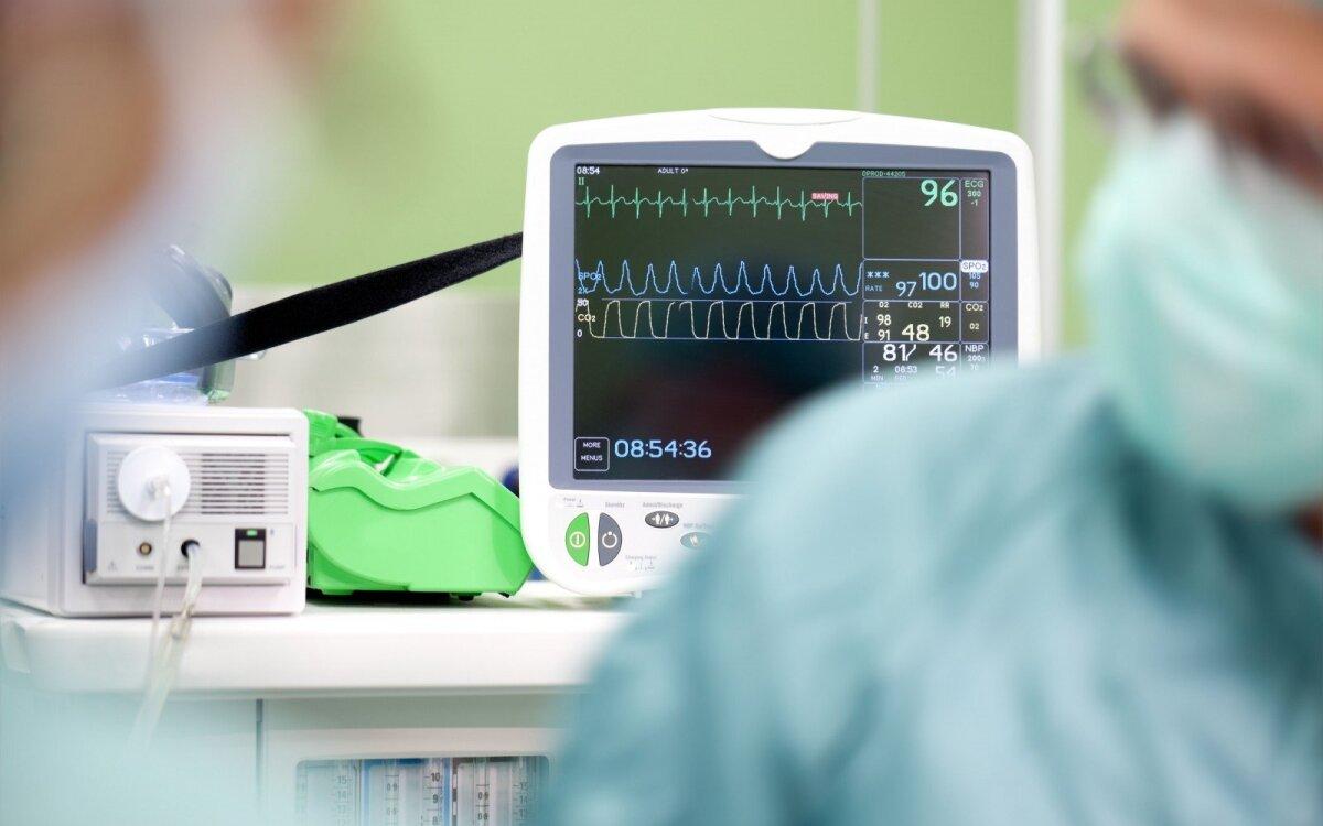 naujos technologijos ir hipertenzijos gydymas išeitis iš aklavietėje esančios hipertenzijos knygos