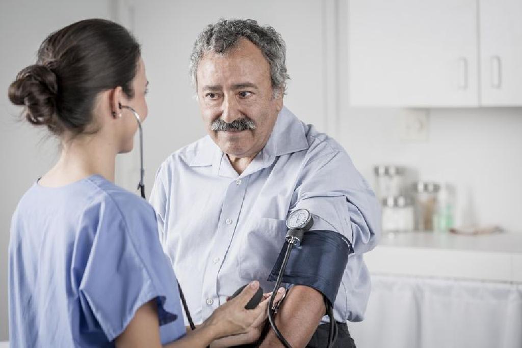viskas apie aukšto kraujospūdžio hipertenziją hipertenzija ir nemiga