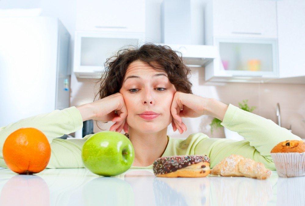 mažai angliavandenių turinti dieta sergant hipertenzija hipertenzijos metodai jai spręsti