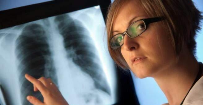 hipertenzija kaip genetinė liga