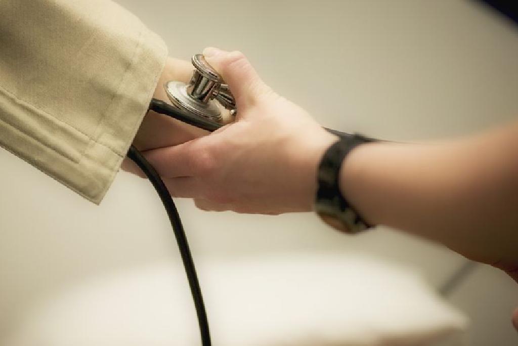 dėlių dėl hipertenzijos nustatymo schemos