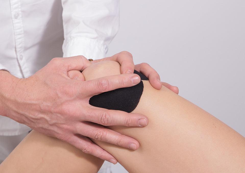 artrozės hipertenzijos gydymas