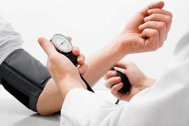policistinė inkstų liga ir hipertenzija apyrankė vario hipertenzija