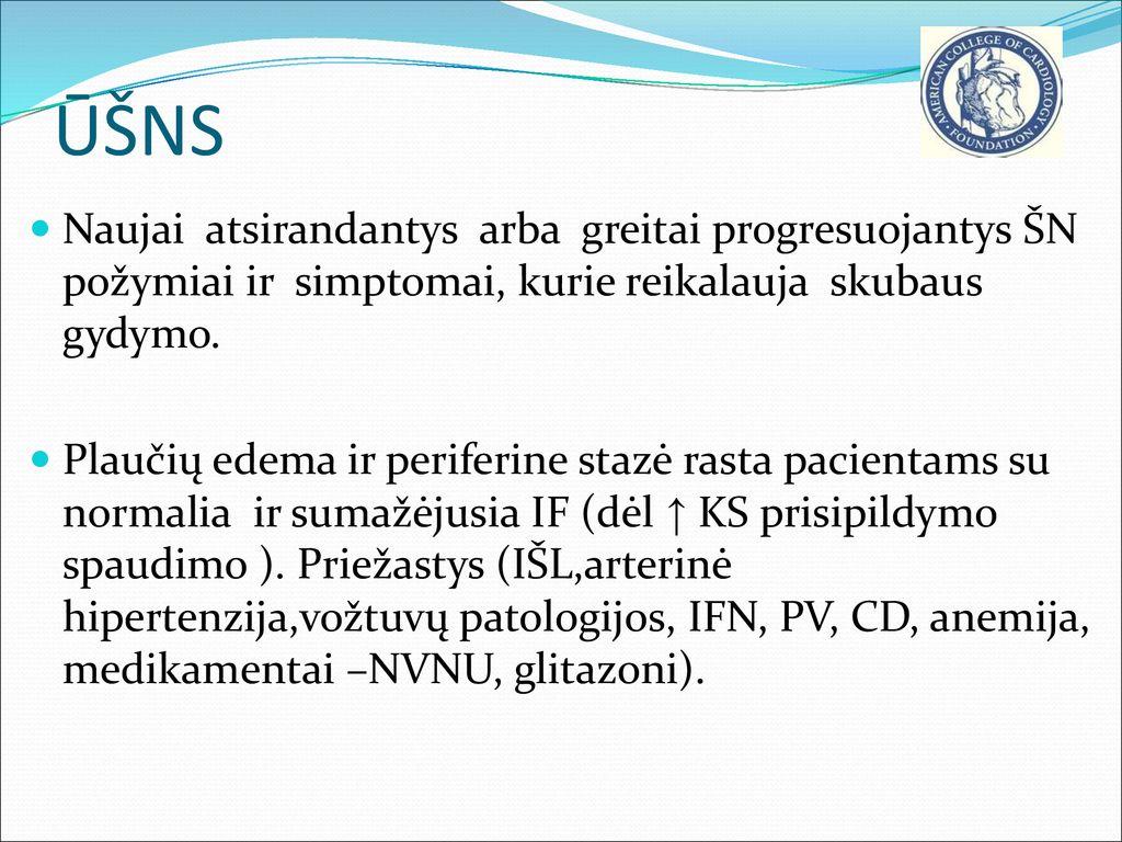 koks slėgis esant 3 laipsnių hipertenzijai hipertenzija nuo meteorologinės priklausomybės