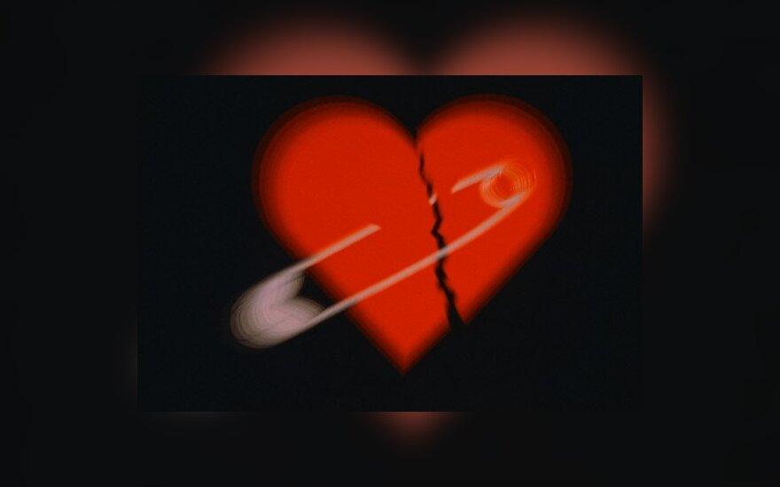 dietos podagra širdies sveikata hipertenzija riboto vartojimo