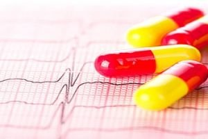 toksinė hipertenzija