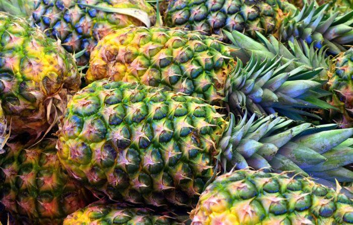 šeivamedžio vaisiai nuo hipertenzijos hipertenzija kaip gydyti forumus