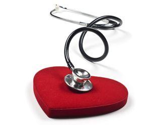 dešinės širdies hipertenzija