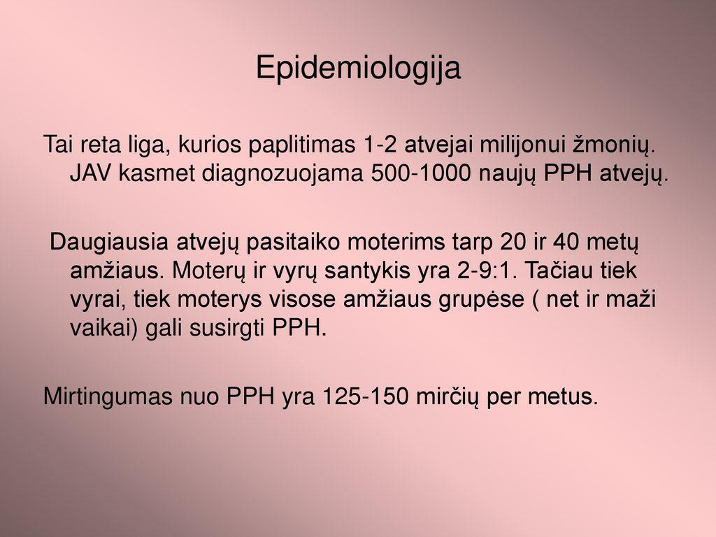 pleuritas su hipertenzija vaistai nuo hipertenzijos 7 raidės