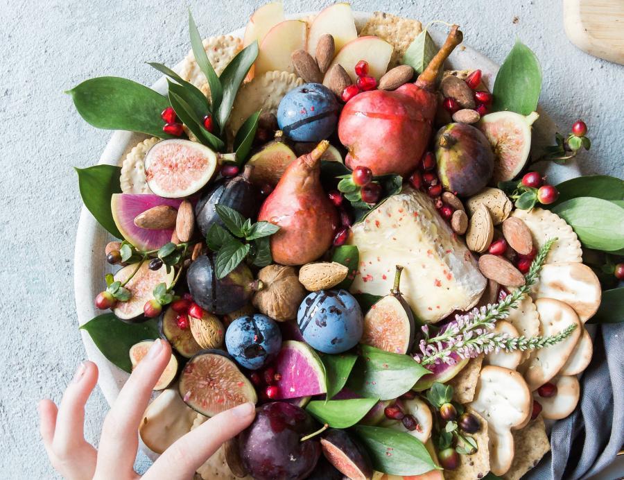 geriausias maistas širdies sveikatai hidrocefalija ir hipertenzija