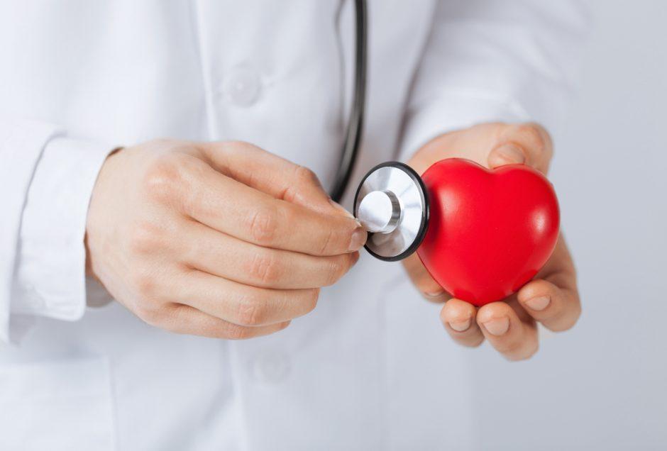 Pamąstymai apie sveikatą | medikana.lt