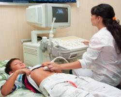 slėgio hipertenzija ir hipotenzija nuo ko Evalar vaistai nuo hipertenzijos