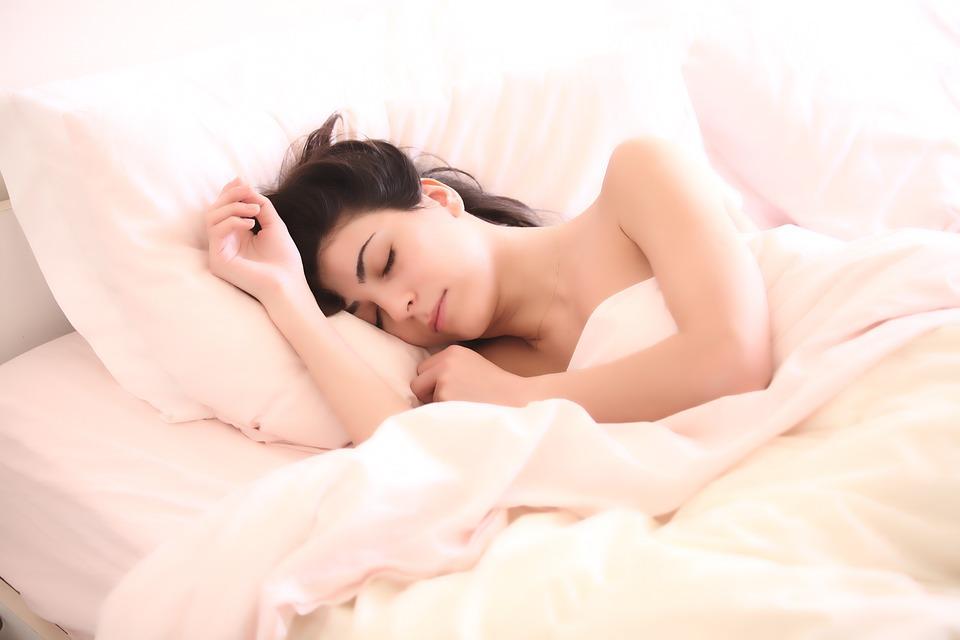 Nemiga (insomnija) (G 47.0; F 51.0)