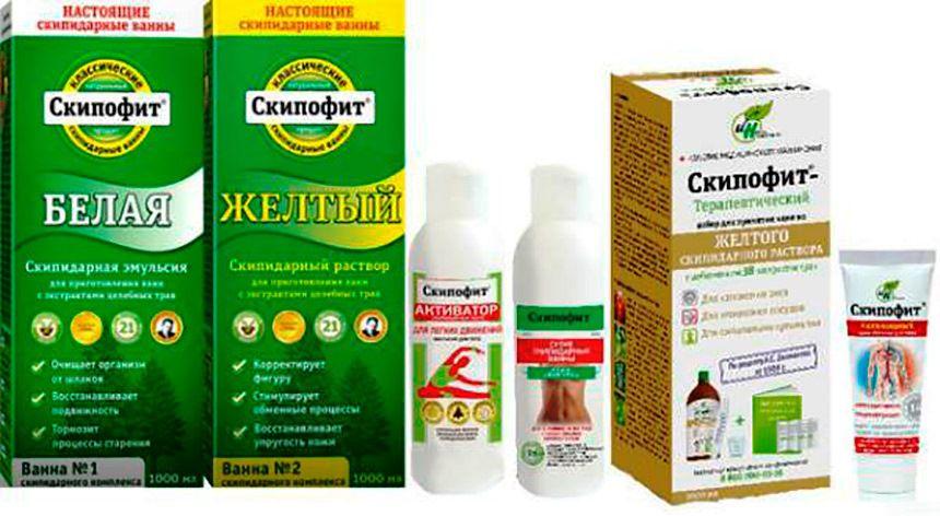 Medvilnės produktai tentoriumas iš hipertenzijos